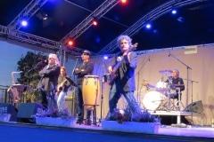 Blues Blaster Seven - live in Lahr (10)