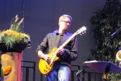 Blues Blaster Seven - live in Lahr (11)