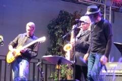 Blues Blaster Seven - live in Lahr (12)