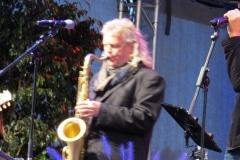 Blues Blaster Seven - live in Lahr (3)