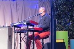 Blues Blaster Seven - live in Lahr (5)