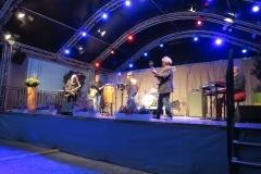 Blues Blaster Seven - live in Lahr (7)