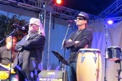 Blues Blaster Seven - live in Lahr (8)