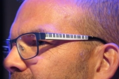 Blues Blaster Seven - live in Lahr (9)