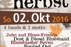 bluseherbst-bluesblaster-seven