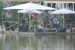 BB7-Neckarfest-Rottenburg-2019-11
