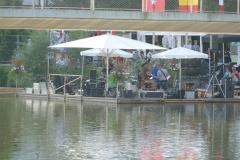 BB7-Neckarfest-Rottenburg-2019-14