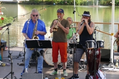 BB7-Neckarfest-Rottenburg-2019-22