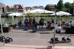 BB7-Neckarfest-Rottenburg-2019-25