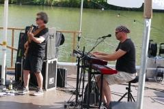 BB7-Neckarfest-Rottenburg-2019-9
