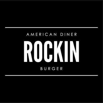 Am 6. April 2019 rocken wir ab 20:00 Uhr den Rockin Burger im Bahnhof Hochdorf (bei Horb)