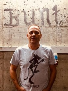 Rainer Ohlhausen - Blues Blaster Seven